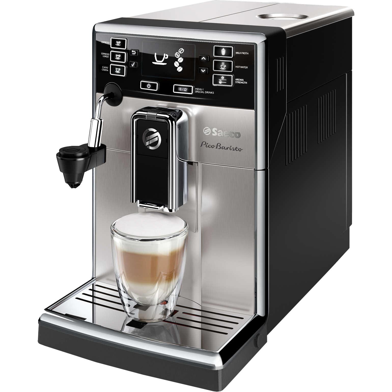 эффективным чехол для кофемашины саеко фото нас может возникнуть